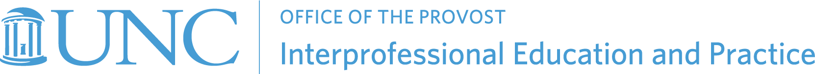 Office of Interprofessional Education and Practice