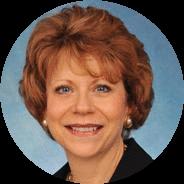 Judy Schmidt